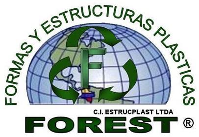 ciforest-logo